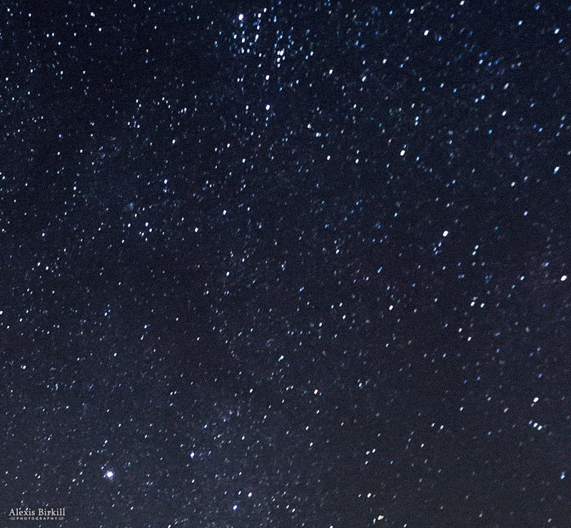 astrophotography,  GIFs