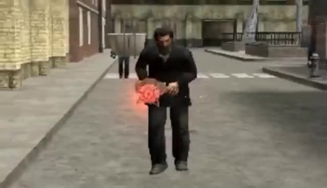 Watch QUEBRANDO REGRAS - Garry's Mod GIF on Gfycat. Discover more related GIFs on Gfycat