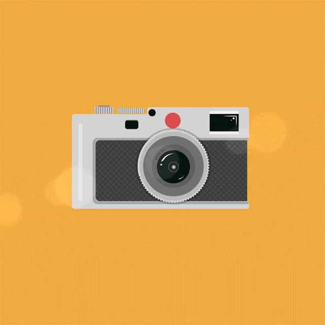 Watch and share Camera GIFs on Gfycat