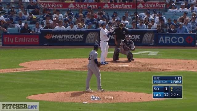 Watch and share Dankmemes GIFs and Baseball GIFs on Gfycat