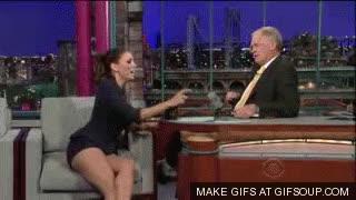 Watch Eva Longoria Has nip flash GIF on Gfycat. Discover more related GIFs on Gfycat
