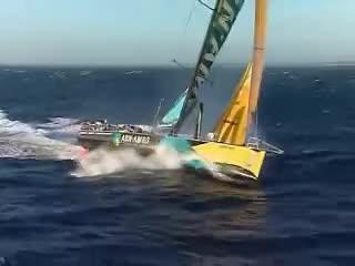 sailing, just sailing GIFs