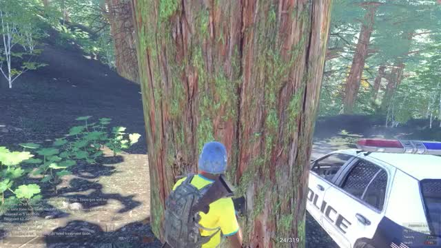 Watch H1Z1 GIF on Gfycat. Discover more related GIFs on Gfycat