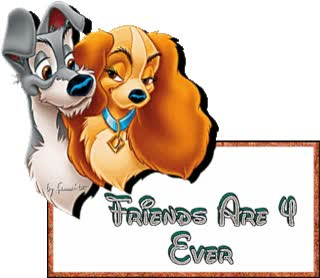 "Watch and share ""animated-friendship-image-0183"" animated stickers on Gfycat"