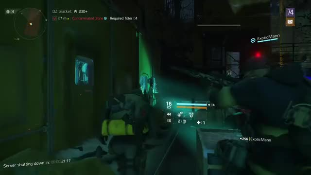 Watch this GIF by Xbox DVR (@xboxdvr) on Gfycat. Discover more TomClancysTheDivision, the moustaches, xbox, xbox dvr, xbox one GIFs on Gfycat