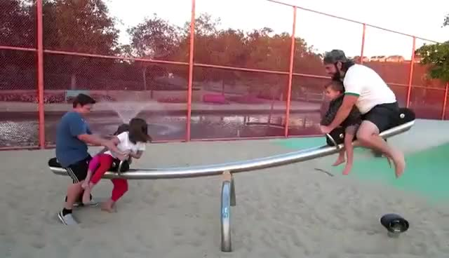 Watch and share Shaytards GIFs and Shaycarl GIFs on Gfycat