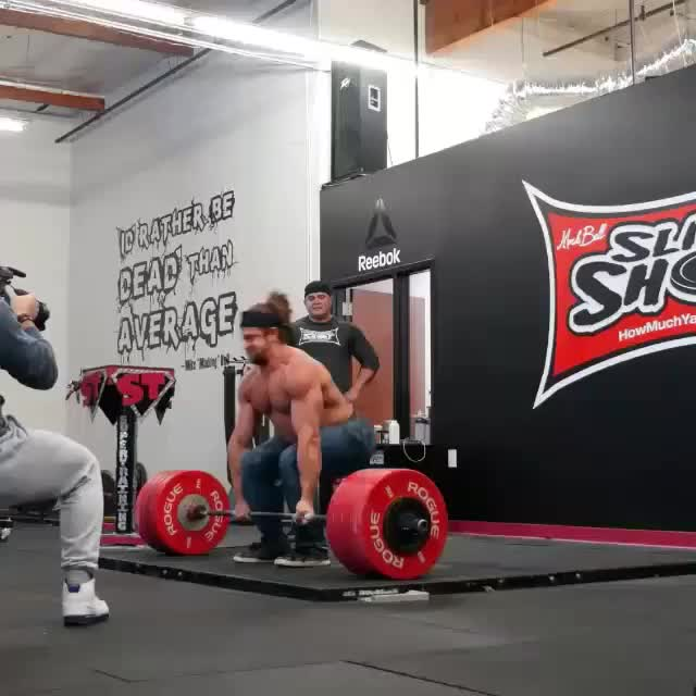 Watch and share Euro Training GIFs by layzor on Gfycat