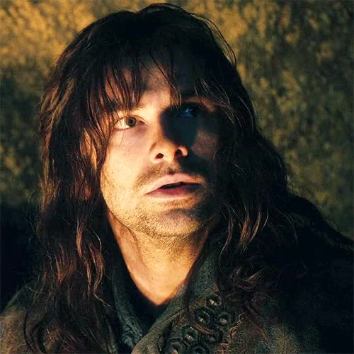 Watch and share The Hobbit Imagines GIFs and The Hobbit Imagine GIFs on Gfycat
