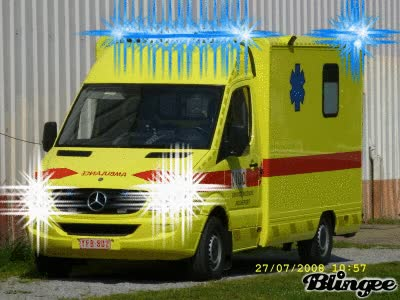 Watch and share 🚑 Ambulance GIFs on Gfycat