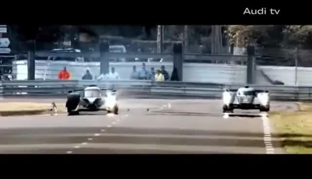 Watch Audi GIF on Gfycat. Discover more Audi GIFs on Gfycat