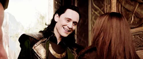Watch magic GIF on Gfycat. Discover more Tom Hiddleston GIFs on Gfycat