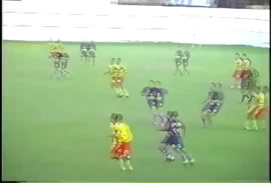 Watch and share Gol Errado GIFs and Viva Peron GIFs on Gfycat
