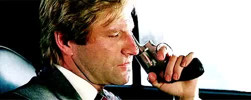 Watch this the dark knight GIF on Gfycat. Discover more gun, harveydent, the dark knight, twoface GIFs on Gfycat