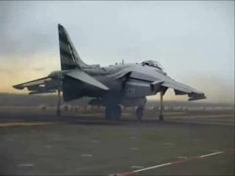 Watch and share Jet GIFs on Gfycat