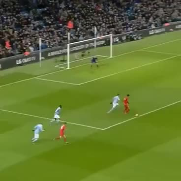 Watch and share Firmino Goal Vs Man City GIFs on Gfycat