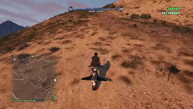 Watch and share Gaming GIFs by simpleninjaz on Gfycat