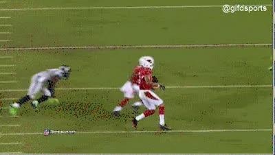 Watch and share Arizona Cardinals GIFs on Gfycat