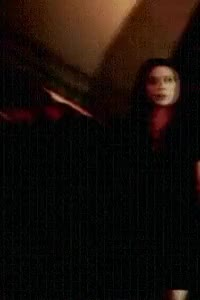Watch this scarlet witch GIF on Gfycat. Discover more AOU, Age of Ultron, MY OTP, Scarlet Vision, Scarlet Witch, The Vision, Vision, Wanda, Wanda Maximoff, Wanda x Vision, age of ultron, aou, elizabeth olsen, my otp, paul bettany, scarlet vision, scarlet witch, shipp, the vision, vision, wanda, wanda maximoff, wanda x vision, ✿◕ ‿ ◕✿ GIFs on Gfycat