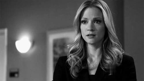Watch and share Aj Cook GIFs on Gfycat