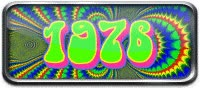 Watch 1976 GIF on Gfycat. Discover more related GIFs on Gfycat