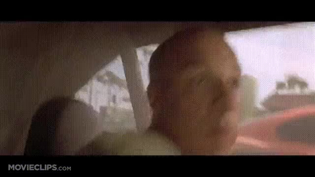 fast and furious 4 GIFs