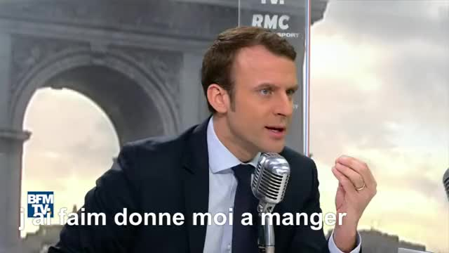 Watch and share Christiane GIFs and Politique GIFs on Gfycat