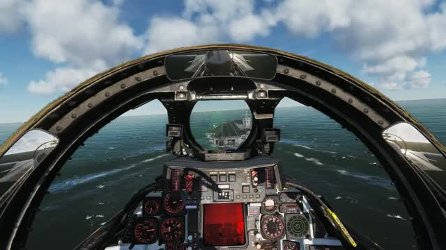 Watch and share Digital Combat Simulator Black Shark 2019.08.29 - 05.30.05.07 GIFs on Gfycat