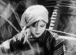 Watch and share Silent Actress GIFs and Silent Cinema GIFs on Gfycat