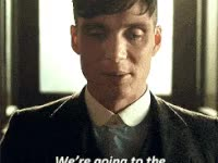Watch peaky blinders, peaky, blinders, races, tommy shelby GIF on Gfycat. Discover more related GIFs on Gfycat