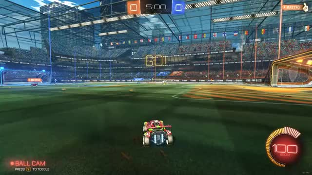 Watch double touch masta GIF by @deifik on Gfycat. Discover more RocketLeague GIFs on Gfycat