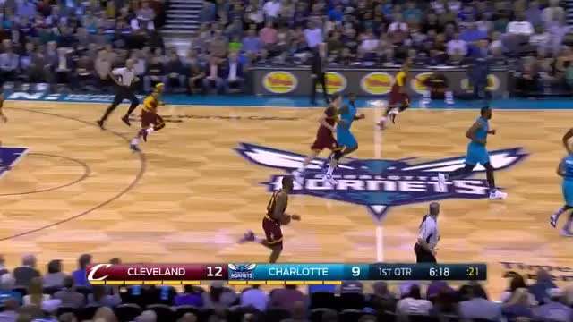 Watch and share LeBron James Isolation Offense GIFs by kein on Gfycat