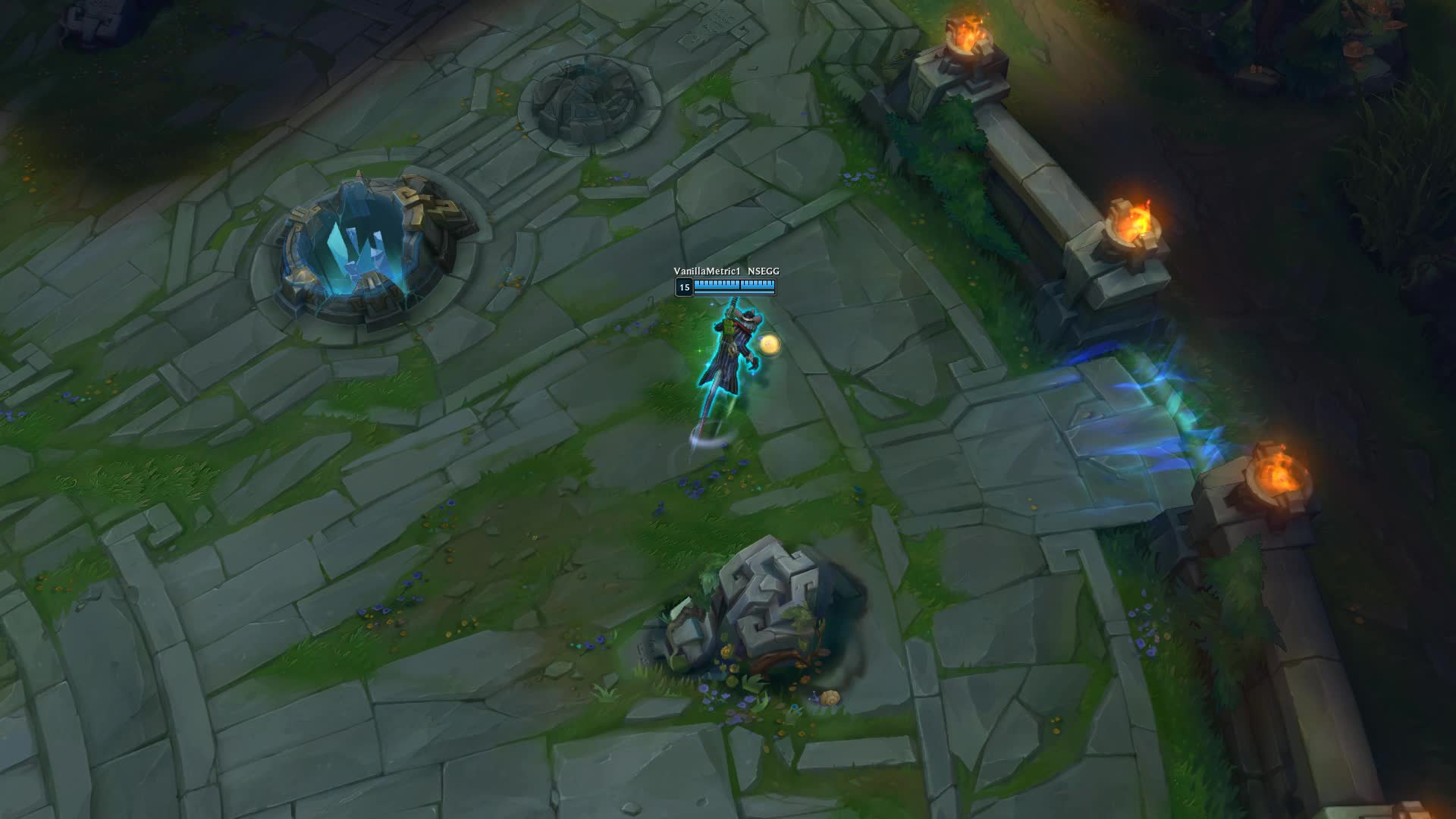 Gaming, Gif Your Game, GifYourGame, League, League of Legends, LeagueOfLegends, LoL, VanillaMetric1, ⏱️ VanillaMetric1 Clip 1 GIFs