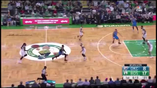 Watch and share Boston Celtics GIFs and Basketball GIFs by kblaze8855 on Gfycat