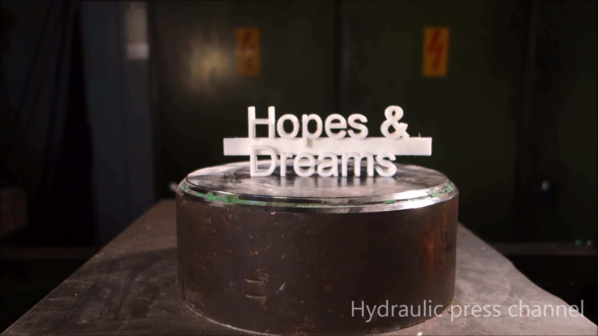 hydraulic press channel, hydraulicpresschannel, meirl, meirl GIFs