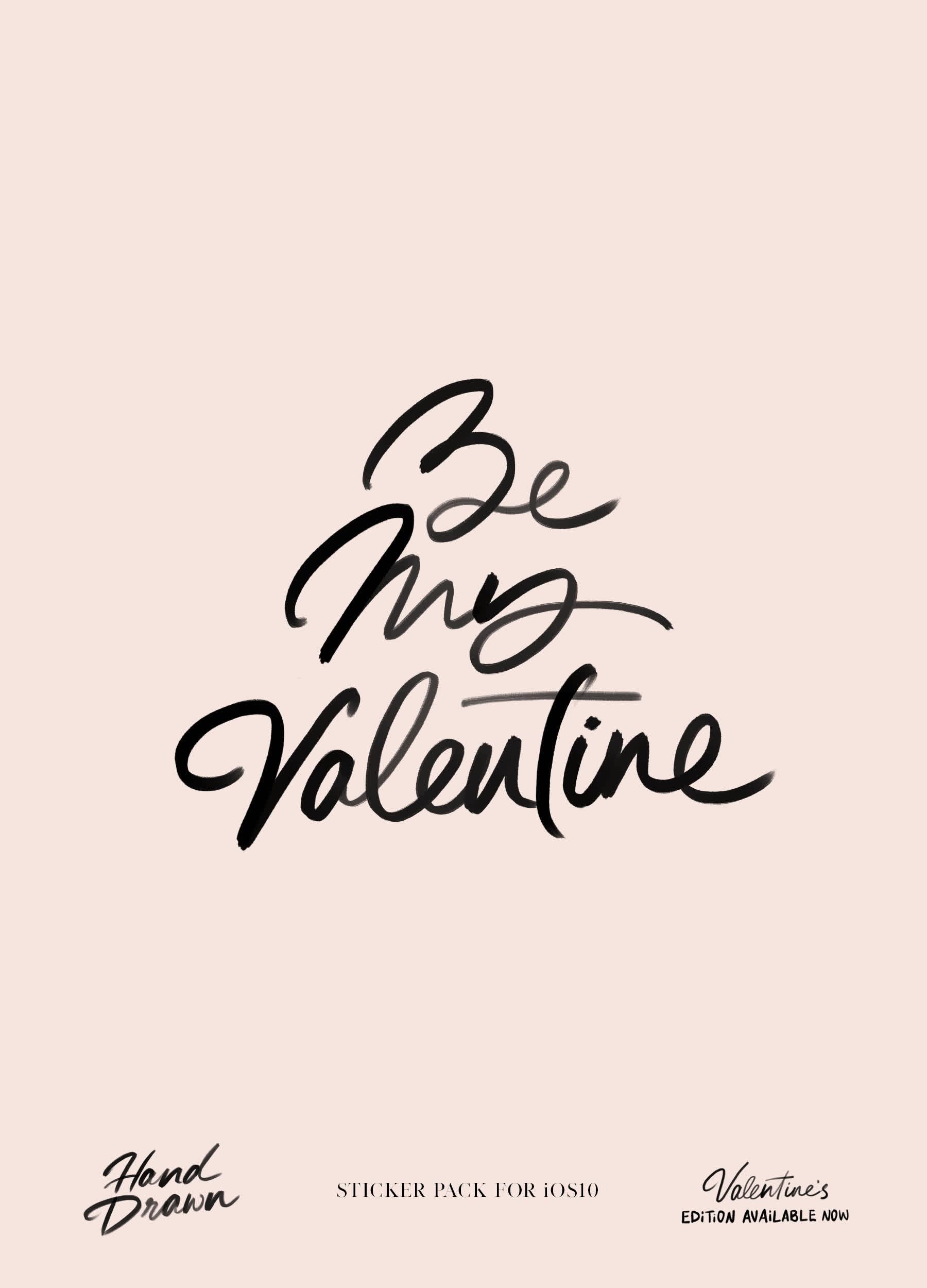 valentine, valentine GIFs