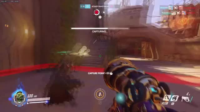 Watch Symmetra Airlines™ GIF on Gfycat. Discover more overwatch GIFs on Gfycat