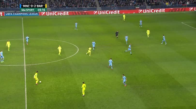 d10s, Other #22 - Manchester City GIFs