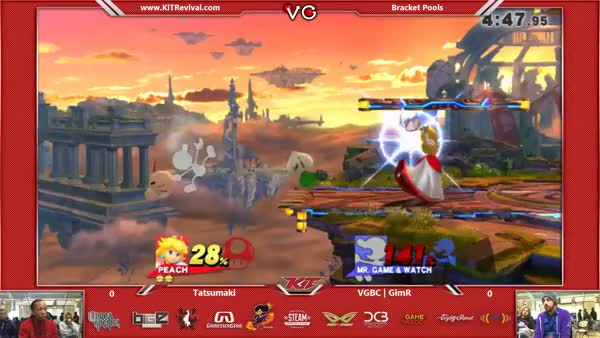Watch VGBC HakR laying down the law  GIF on Gfycat. Discover more related GIFs on Gfycat