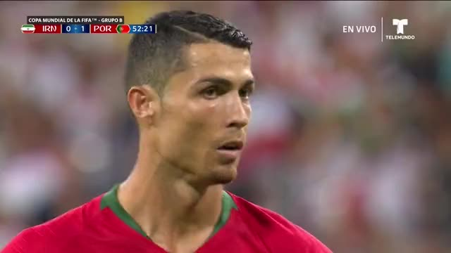 Watch and share Portugal GIFs and Soccer GIFs by Phong Mieu Nguyen on Gfycat