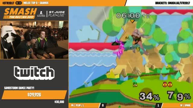 Watch Doc vs. Sheik CC GIF by Kitsune91 (@kitsune91) on Gfycat. Discover more doc, sheik, ssbm GIFs on Gfycat