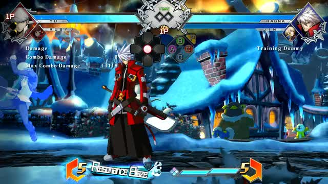 Watch and share Bbtag GIFs by shykin on Gfycat