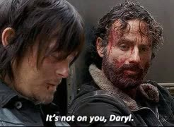 Watch Twd GIF on Gfycat. Discover more andrew lincoln GIFs on Gfycat