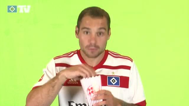 Watch this popcorn GIF by HSV (@hahahalol) on Gfycat. Discover more hamburg, hsv, pierre michel lasogga GIFs on Gfycat