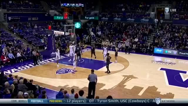 Watch Oop GIF by @umhoops on Gfycat. Discover more related GIFs on Gfycat
