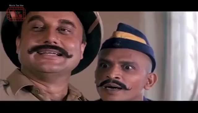 Watch and share Hum | HD | Amitabh Bachchan | Full Movie GIFs on Gfycat