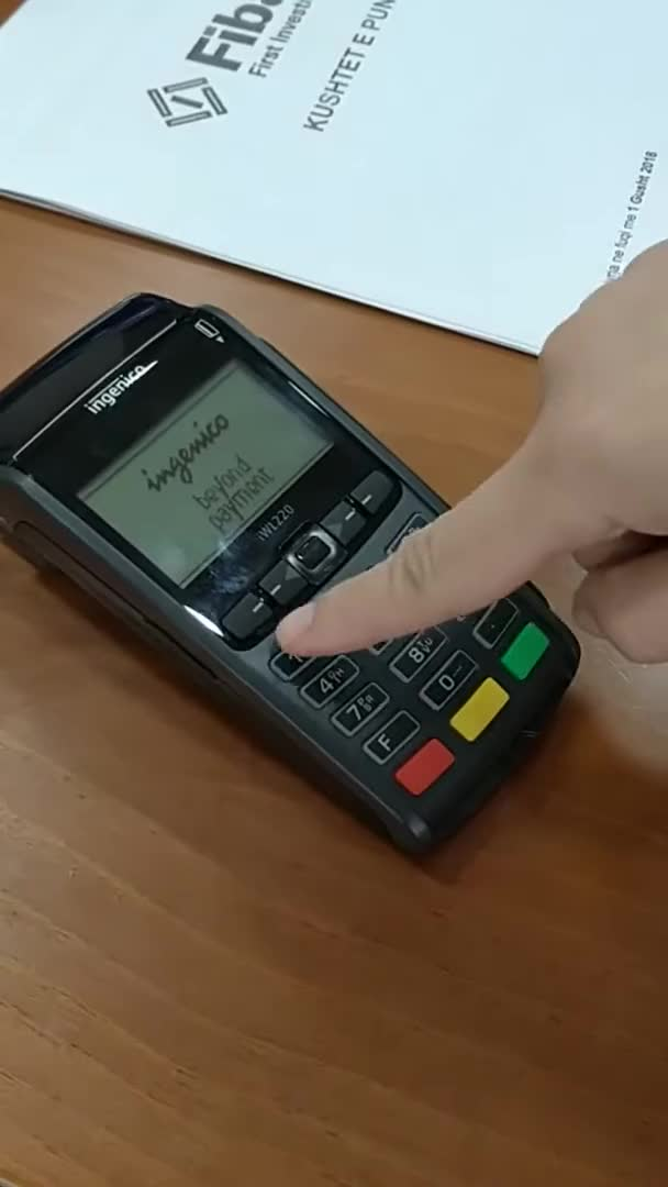 Watch Making first contactless transaction GIF on Gfycat. Discover more Education GIFs on Gfycat