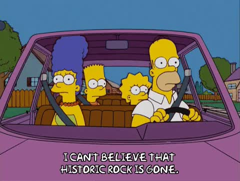 Watch the simpsons GIF on Gfycat. Discover more simpsons, the GIFs on Gfycat