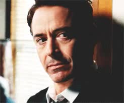 Watch and share The Judge Spoilers GIFs and Robert Downey Jr GIFs on Gfycat