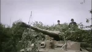 destroyedtanks GIFs