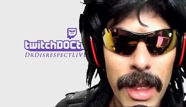 Doc's Crazy Shot on PUBG and Funny Summit1g Roast!